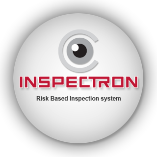 Inspectron