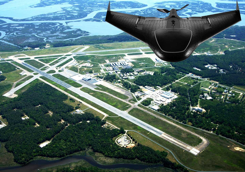 UAV Survey Aerial Surveys Drone Surveys Aerial Mapping - Uav aerial mapping